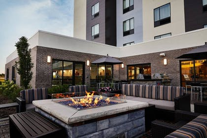 Miscellaneous | TownePlace Suites by Marriott St. Louis O'Fallon