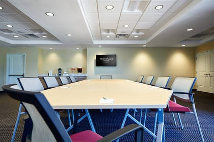 Meeting Facility | TownePlace Suites by Marriott St. Louis O'Fallon