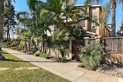 Featured Image | Pacific Beach Haven 3 BR Perfect Location!