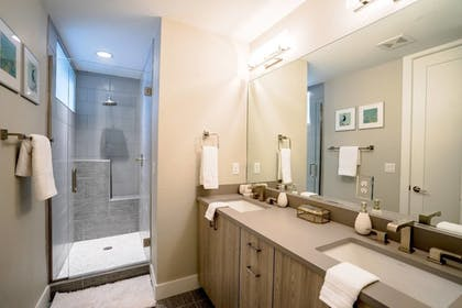 | Mile High Lifestyle Townhome in Golden Triangle Rooftop Views