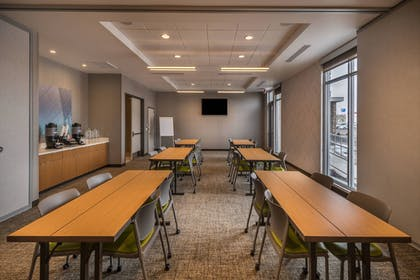 Meeting Facility | SpringHill Suites by Marriott Reno