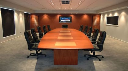 Meeting Facility | Holiday Inn Express & Suites Ely