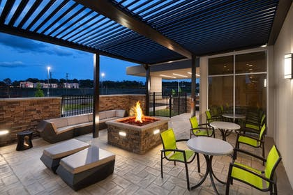 Miscellaneous | SpringHill Suites by Marriott Tifton