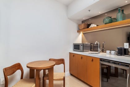 Private Kitchen | Bentley Residences by Sunnyside