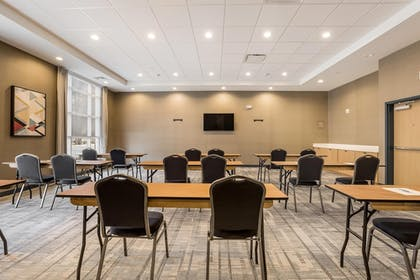 Meeting Facility | Four Points by Sheraton Elkhart