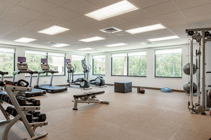 Property Amenity | SpringHill Suites by Marriott Bradenton Downtown/Riverfront
