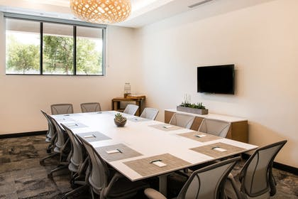 Meeting Facility | Element Scottsdale at SkySong