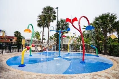 Water Park | Multi Resorts at Fantasy World, a VRI resort