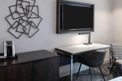 Room | Holiday Inn Express Boston South - Quincy