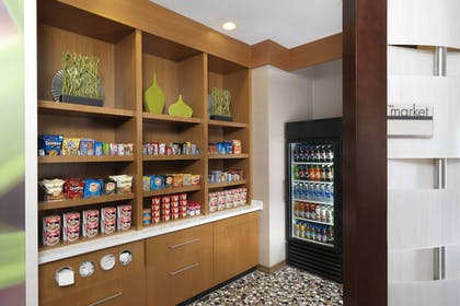 Miscellaneous | SpringHill Suites by Marriott Springfield Southwest