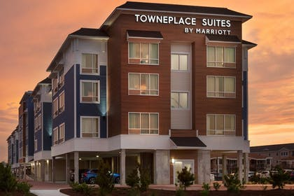 Featured Image | TownePlace Suites by Marriott Outer Banks Kill Devil Hills
