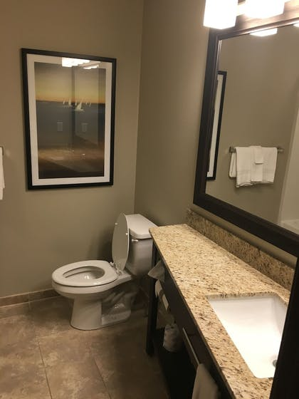 Bathroom | Brookstone Fort Dodge