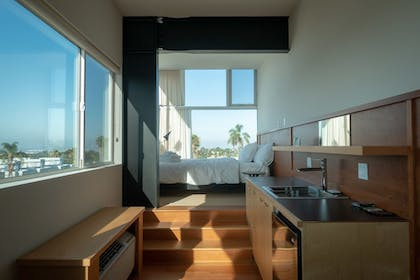Room | Abpopa Hillcrest