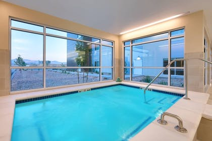 Property Amenity | TownePlace Suites by Marriott Salt Lake City Draper