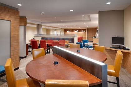 Business Center | TownePlace Suites by Marriott Salt Lake City Draper