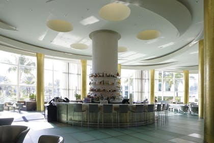Food and Drink   Fontainebleau Miami Beach Private Suites