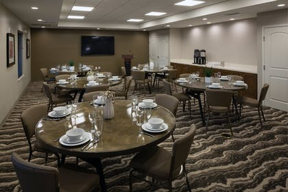 Meeting Facility | Staybridge Suites Phoenix - Biltmore Area