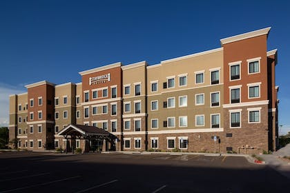 Featured Image | Staybridge Suites Phoenix - Biltmore Area