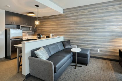 Featured Image   Residence Inn by Marriott Harrisburg North
