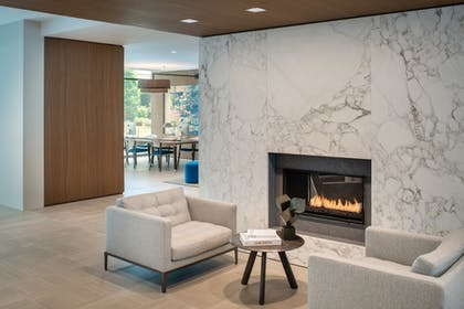 Interior | Global Luxury Suites Capitol Hill/Navy Yard