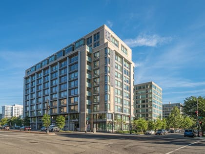 Featured Image | Global Luxury Suites Capitol Hill/Navy Yard