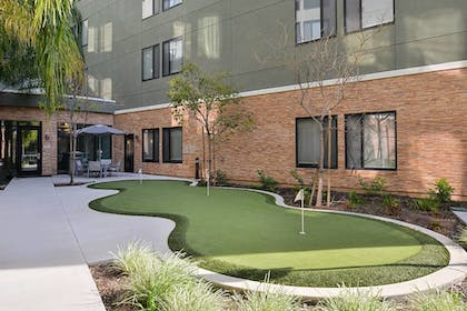 Miscellaneous | SpringHill Suites by Marriott Irvine