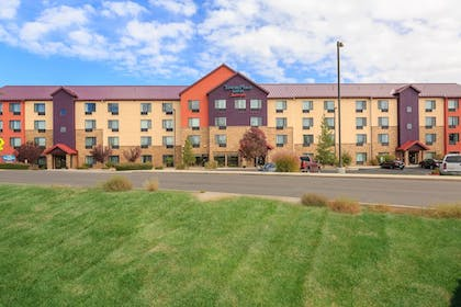 Featured Image | TownePlace Suites by Marriott Farmington