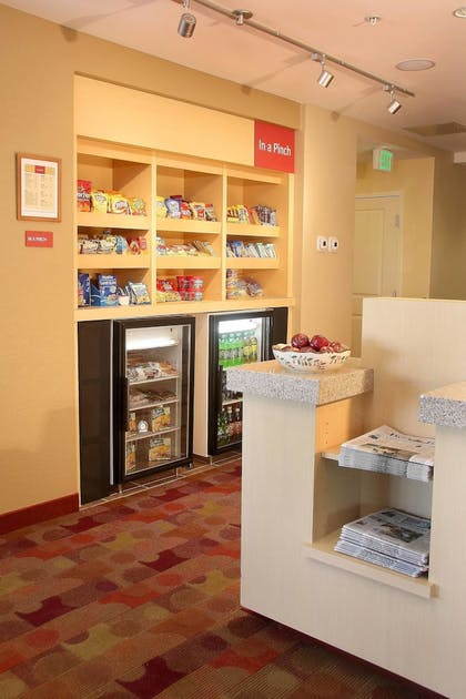 Gift Shop | TownePlace Suites by Marriott Farmington