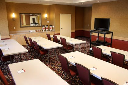 Meeting Facility | TownePlace Suites by Marriott Farmington