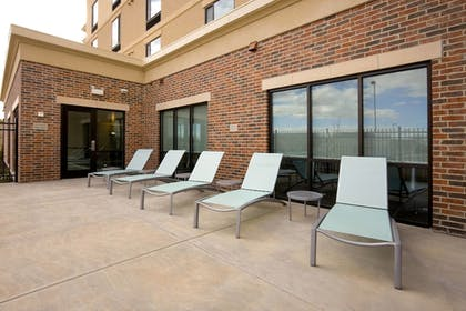 Miscellaneous | SpringHill Suites by Marriott Rexburg