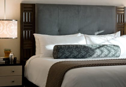 Guestroom | Forty 1 North
