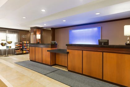Featured Image | Fairfield Inn & Suites by Marriott Weirton