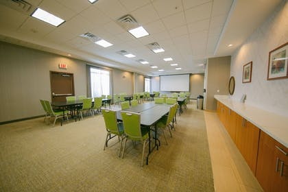 Meeting Facility | SpringHill Suites by Marriott San Angelo