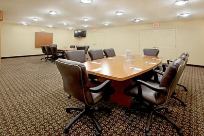 Meeting Facility | Candlewood Suites Weatherford