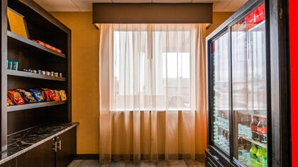 Property Amenity | Best Western Plus Flowood Inn & Suites