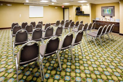 Meeting Facility | Holiday Inn Express Hotel & Suites Limerick - Pottstown