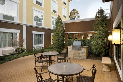 Miscellaneous | Fairfield Inn & Suites Houston Intercontinental Airport