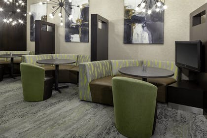 Miscellaneous | Courtyard by Marriott Downtown Memphis
