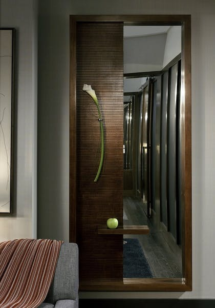 Interior Detail | Kimpton Hotel Eventi
