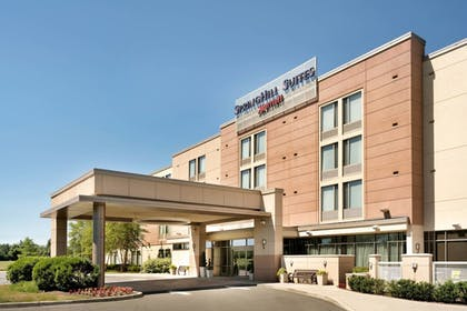 Featured Image | SpringHill Suites by Marriott Ewing Princeton South