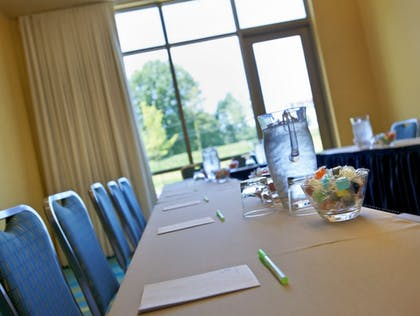 Meeting Facility | SpringHill Suites by Marriott Ewing Princeton South