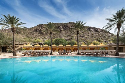 Featured Image | The Canyon Suites at The Phoenician, Luxury Collection