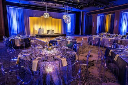 Ballroom | The Canyon Suites at The Phoenician, Luxury Collection