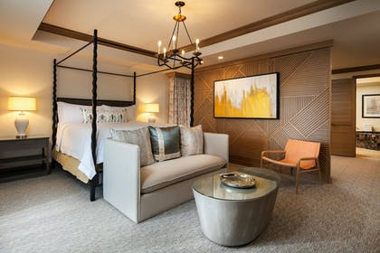 Room | The Canyon Suites at The Phoenician, Luxury Collection