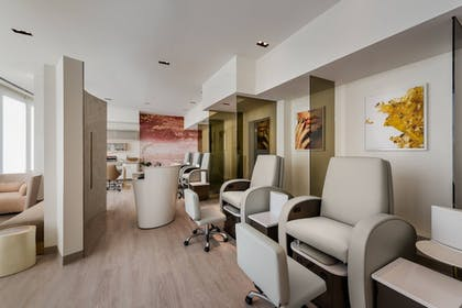 Spa | The Canyon Suites at The Phoenician, Luxury Collection