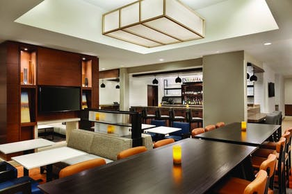 Dining | HYATT house Denver Airport