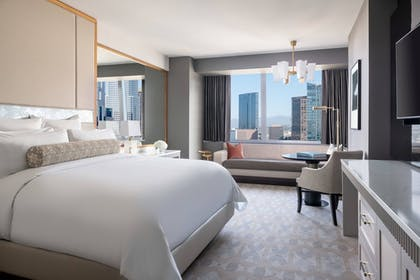 Featured Image   The Ritz-Carlton, Los Angeles