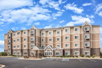 Featured Image | Microtel Inn & Suites by Wyndham Opelika