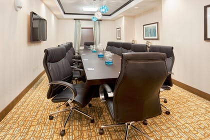 Meeting Facility | Holiday Inn Express & Suites Houston NW/Beltway 8 West Road