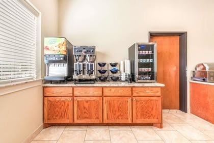 Property Amenity | Ramada by Wyndham College Station